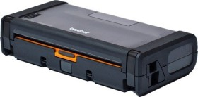 Brother storage box PA-RC-001 (PARC001)