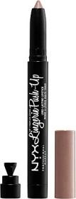 NYX Lip Lingerie Push-Up Long-Lasting Lipstick corset, 3.5g