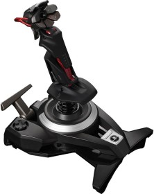 MadCatz F.L.Y 9 Flight Stick (PS3)