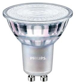 Philips Master LEDspot VLE D GU10 4.9-50W/930 60D (707937-00)