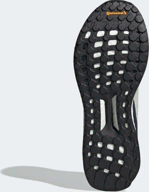 a2b66b8b74137 adidas solar Boost raw white legend ink true orange (men) (D97435 ...