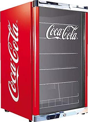 Kühlschrank Coca Cola : Husky hus hc 166 getränke kühlschrank ab u20ac 319 2019