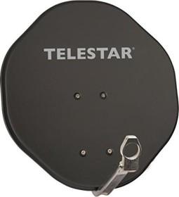 Telestar SAT-Spiegel 45cm (verschiedene Farben) (5109450)