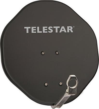 Telestar 45cm verschiedene Farben (5109450) -- via Amazon Partnerprogramm