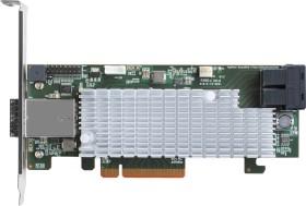 HighPoint RocketRAID 3700 Series 3742A, PCIe 3.0 x8 (3742A)