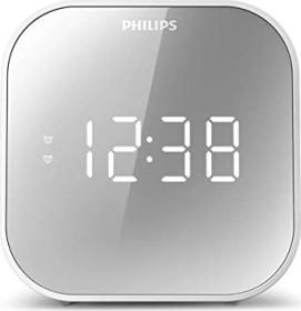Philips TAR4406 (TAR4406/12)