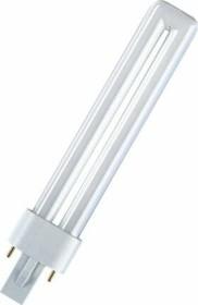 Osram Dulux S 5W/840 G23 (4933843)