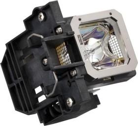 JVC PK-L2312U Ersatzlampe