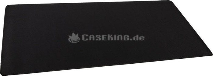 4934f28c616 Glorious PC Gaming Race G-XXL-STEALTH XXL Extended mousepad, Stealth  Edition, black