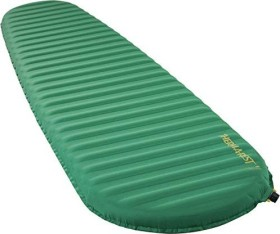 Therm-a-Rest Trail Pro Regular pine (13216)