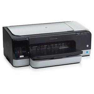 HP OfficeJet Pro K8600dn (CB016A)