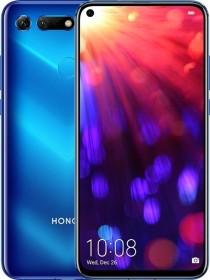Honor View 20 256GB phantom blue