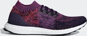 adidas Ultra Boost Uncaged legend purple/active blue/shock red (Herren) (D97404)