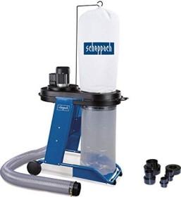 Scheppach HD12 extraction System (3906301915)