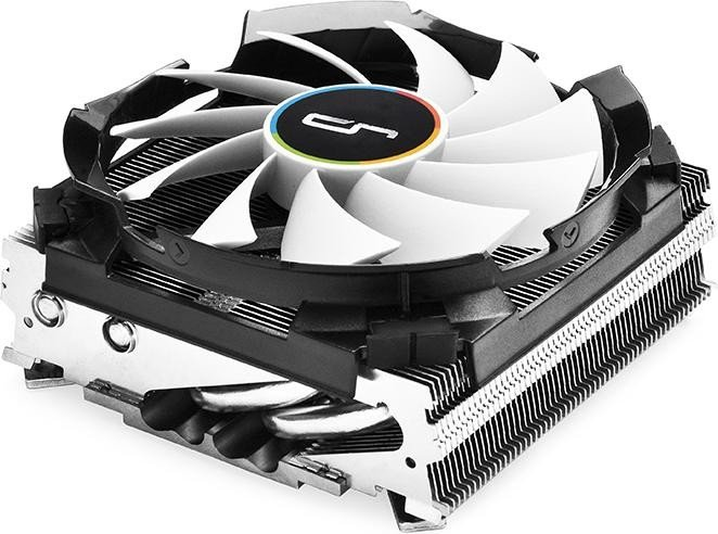 Cryorig C7 (CR-C7A)