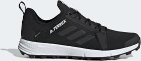 adidas Terrex Speed GTX core black/ftwr white (Herren) (CM8569)
