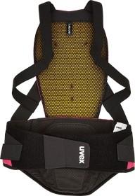 UVEX Pure Protektor pink (Junior)