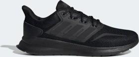 adidas Runfalcon core black (Herren) (G28970)