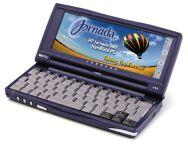 HP Jornada 680, 16MB, colour, WinCE (F1262A)