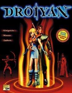 Droiyan (deutsch) (PC)