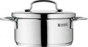 WMF mini stew pot 12cm (07.1276.6040)