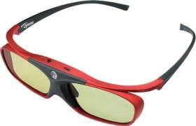 Optoma ZD302 DLP-Link 3D-glasses (H1A3N0000004)