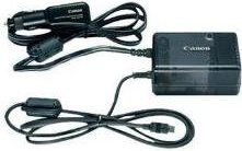 Canon CBA-CP100 car charger (7202A001) -- via Amazon Partnerprogramm