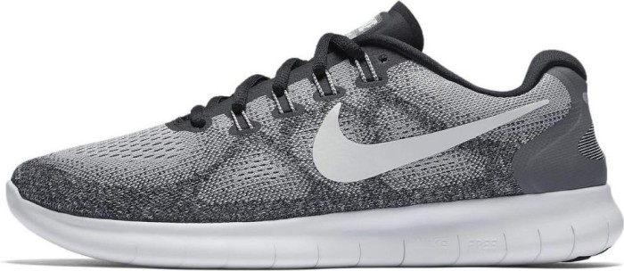 d4ca6ab2c6b Nike Free RN 2017 wolf grey pure platinum black off white (men ...