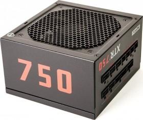 XFX XTR2 Series 750W ATX 2.4 (P1-0750-XTR2)