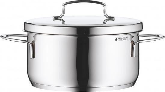 WMF mini stew pot 16cm (07.1676.6040)