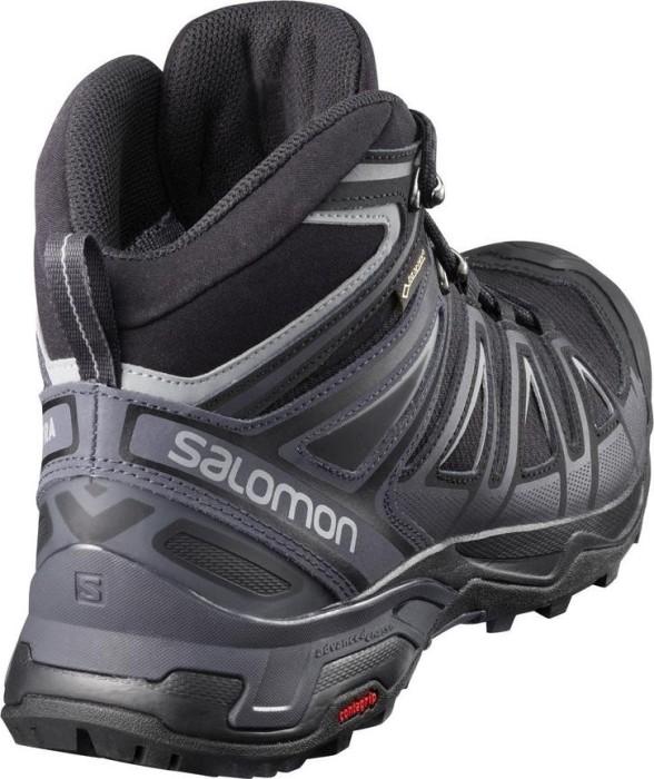 Salomon X Ultra Mid 2 Gtx M L39867400