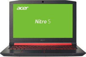 Acer Nitro 5 AN515-51-572A (NH.Q2QEV.009)