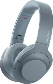Sony h.ear on 2 Wireless NC Moonlit Blue (WHH900NL)