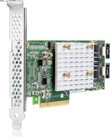 HP Smart Array E208i-p SR Gen10, PCIe SAS 12Gb/s controller (804394-B21)