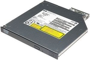 HP 481045-B21 slim , SATA