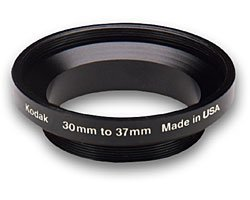 Kodak EasyShare 1652064 Objektivvorsatz