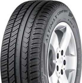 General Tire Altimax Comfort 165/60 R14 75H