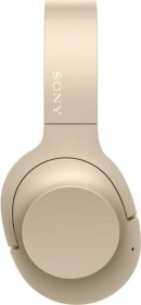 Sony h.ear on 2 Wireless NC Pale Gold (WHH900NN)