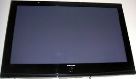 Samsung PS42A410