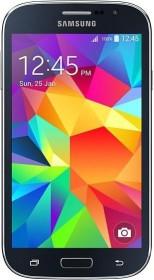Samsung Galaxy Grand Neo Plus i9060i schwarz