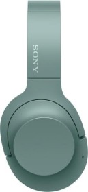 Sony h.ear on 2 Wireless NC Horizon Green (WHH900NG)