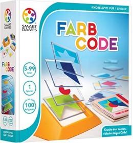 Colour Code