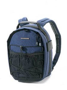 Cullmann Havanna mini Carrier backpack (94597)