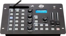 American DJ WiFly NE1 (1226100296)