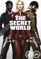 The Secret World (MMOG) (deutsch) (PC)