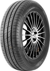 Kumho Ecowing ES01 KH27 235/60 R16 100H