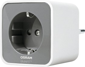Osram Smart+ Plug, Funksteckdose