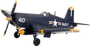 Revell F4U-5 Corsair (04143/64143)