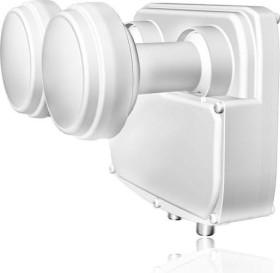 Opticum LMTP-04H white