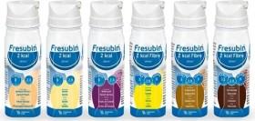 Fresubin 2kcal Drink Mischkarton 4800ml (24x 200ml)